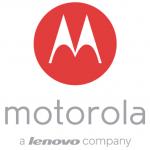 Primul smartphone Motorola al companiei Lenovo se va lansa in aceasta vara