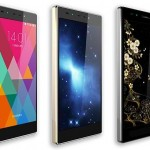 Producatorul Freetel din Japonia a dezvaluit deja smartphone-uri Windows 10 Mobile - Katana 01 si Katana 02
