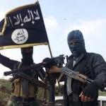 SUA a localizat si distrus o baza ISIS multumita unui selfie