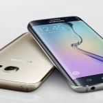 Se asteapta ca Samsung va vinde 45 de milioane de smartphone-uri Galaxy S6 si Galaxy S6 Edge