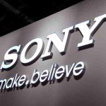 Sony planuieste sa deschida o fabrica in India