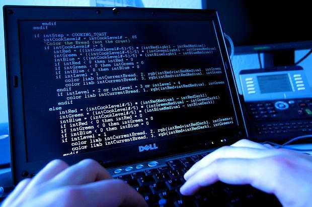 Statele Unite isi va extinde protectia informatica si catre Japonia