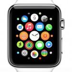 Tim Cook sustine ca Apple Watch suscita un mare interes din partea dezvoltatorilor de aplicatii
