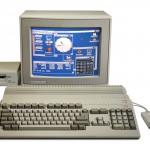 Un computer din anii '80 optimizeaza temperatura a 19 scoli dintr-un oras din Michigan, Statele Unite