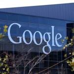 Un departament al guvernului britanic renunta la Microsoft in favoarea Google