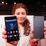 Utilizatorii japonezi de Xperia Z4 se plang ca acesta se incalzeste prea tare