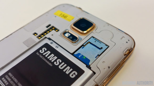 Viitoarea baterie de smartphone va avea o capacitate aproape dubla, multumita Samsung