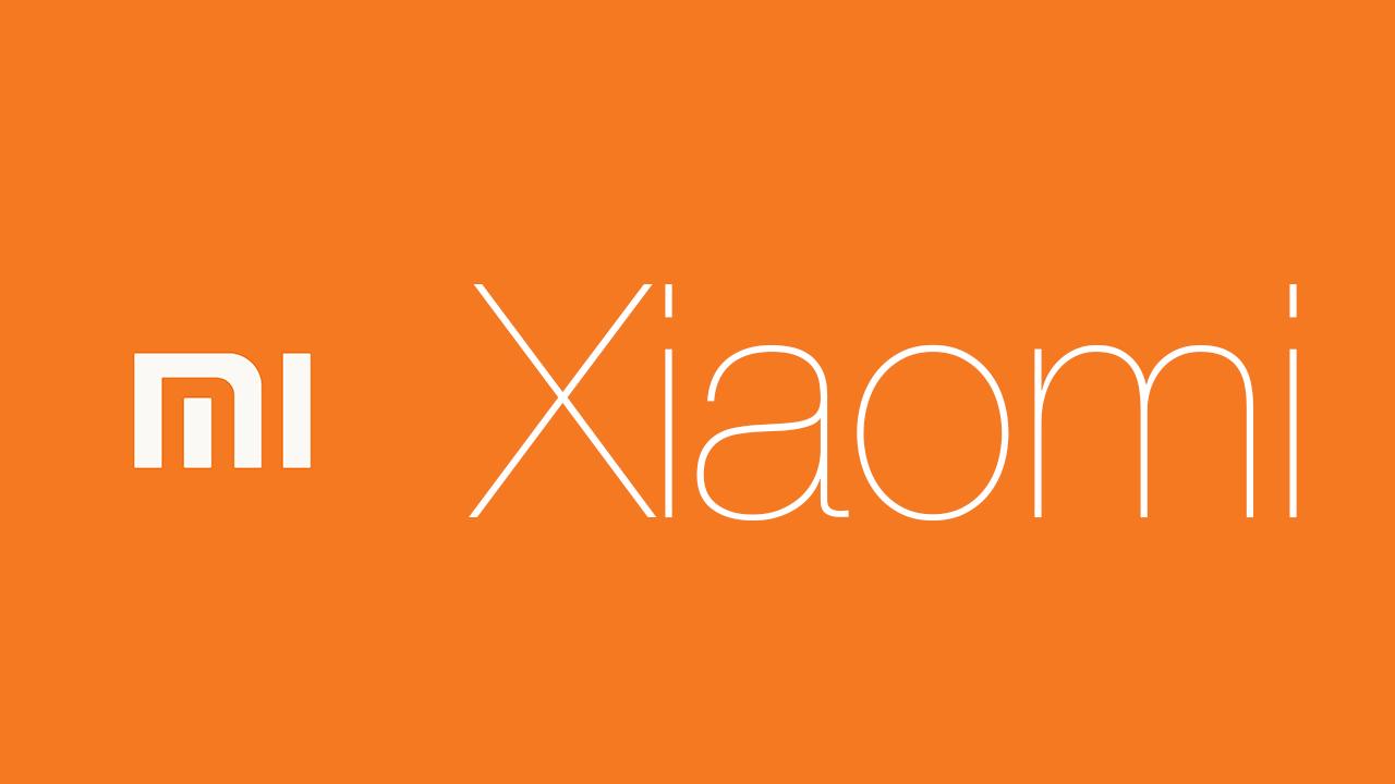 Xiaomi a vandut 35 de milioane de smartphone-uri in acest an pana acum