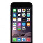 iPhone 6s si iPhone 6s Plus vor veni cu rezolutii mai mari, potrivit unui site chinezesc