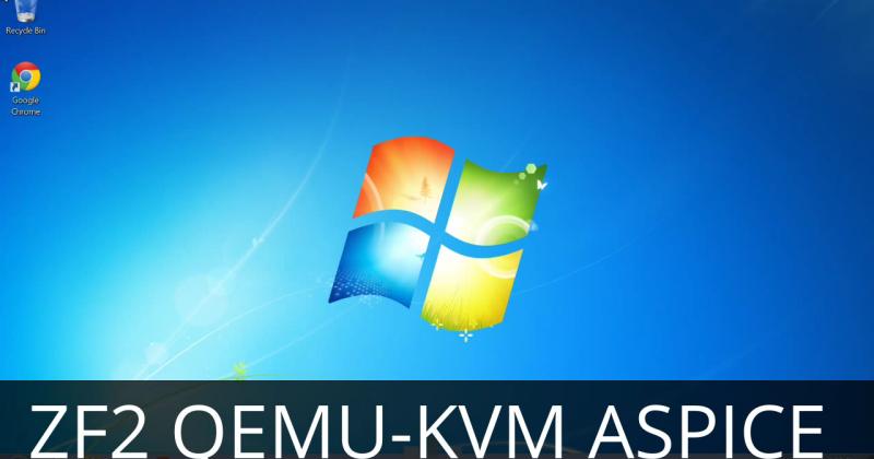 ASUS Zenfone 2 cu Windows 7 este o nebunie, dar este interesant