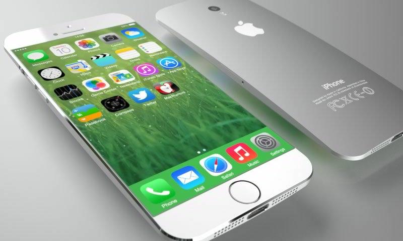 Apple le-a cerut furnizorilor sa produca pana la 90 de milioane de iPhone-uri pana la sfarsitul anului