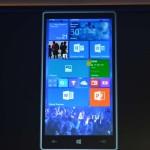 Au fost dezvaluite cerintele pentru Windows 10 Mobile