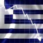 Campania pentru ajutoarea Greciei blocheaza serverele site-ului de strangere de fonduri Indiegogo