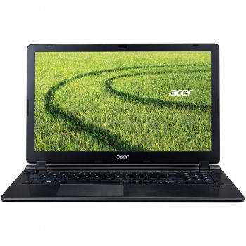 Cele mai bune laptopuri de gaming - Acer Aspire V5