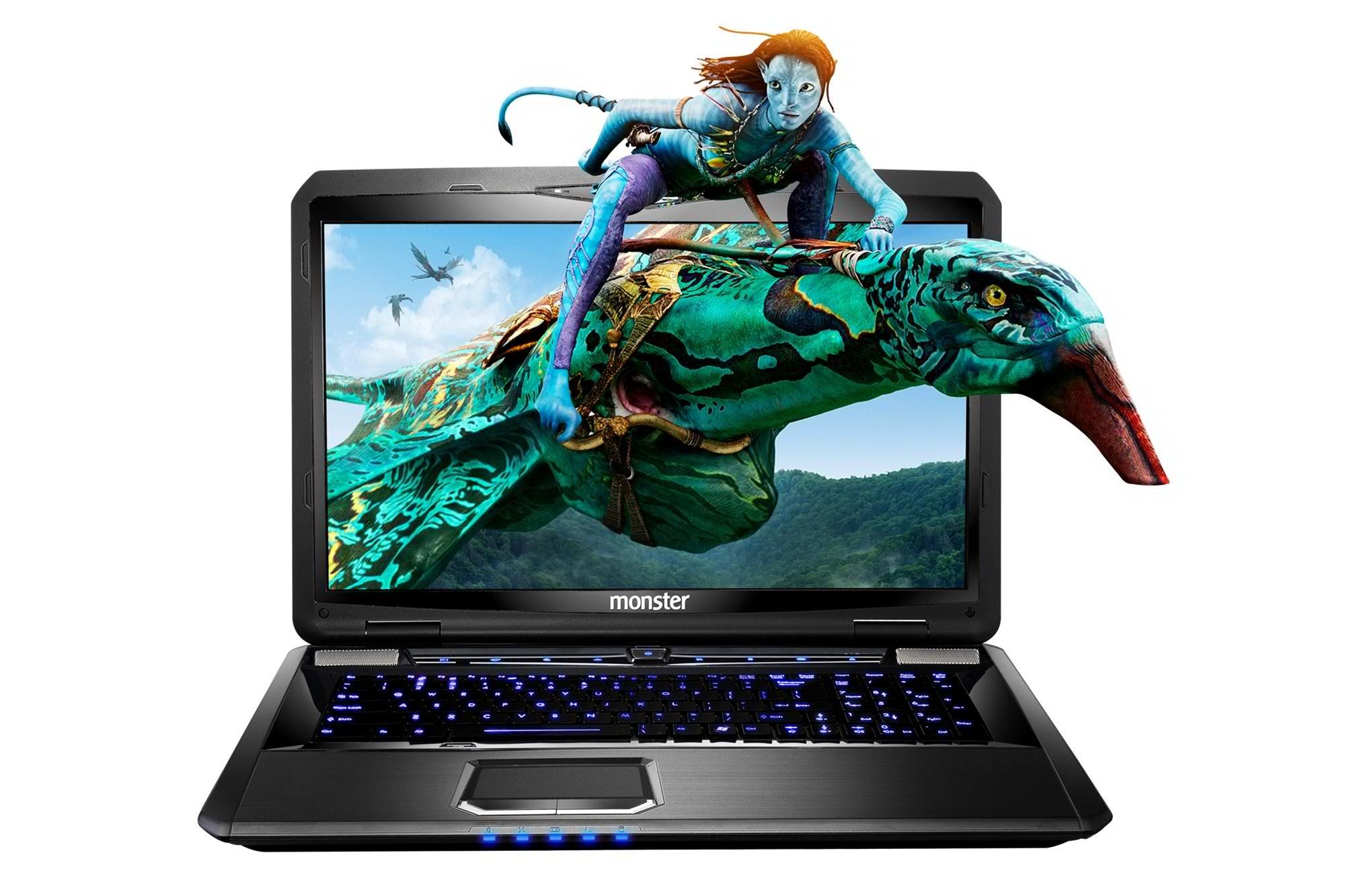 Cele mai bune laptopuri de gaming