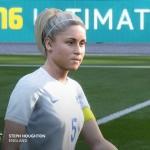 Cerintele minime si recomandate ale FIFA 16 au fost confirmate