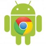 Chrome pentru Android ajunge la un miliard de instalari