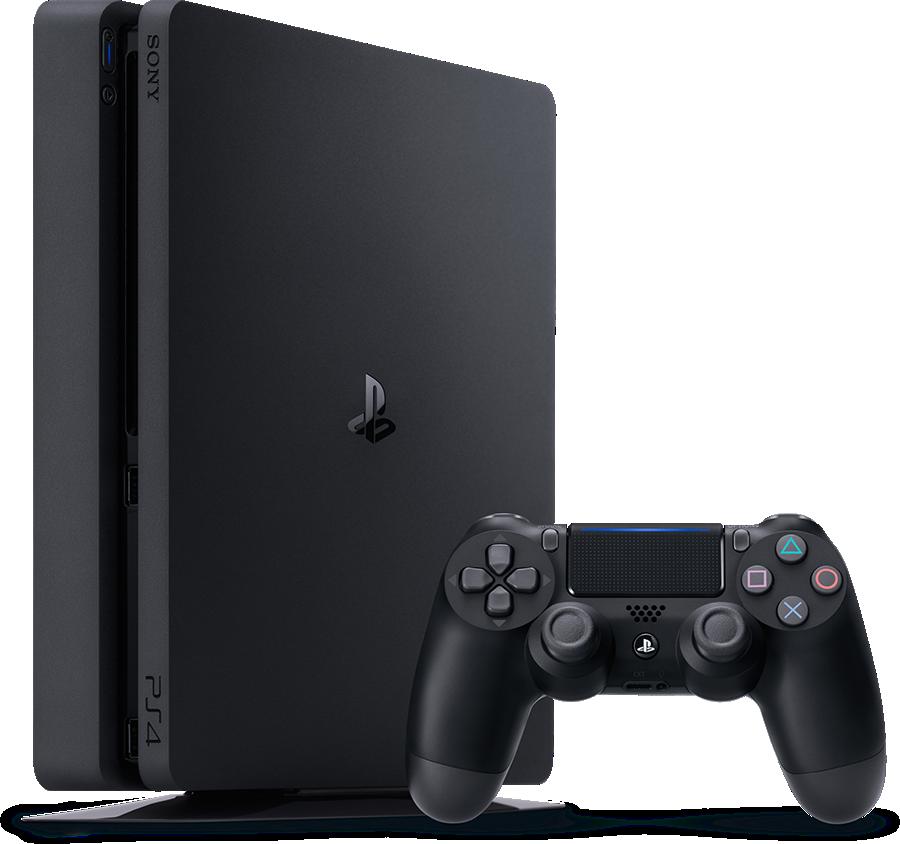 Cota de piata a PlayStation 4 in Europa este de 70-90%
