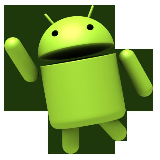 Echipa Android initiala s-a alaturat companiei Google acum 10 ani