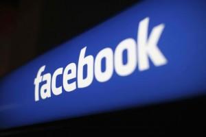 Facebook Messenger le permite acum utilizatorilor sa trimita cu usurinta imagini GIF animate