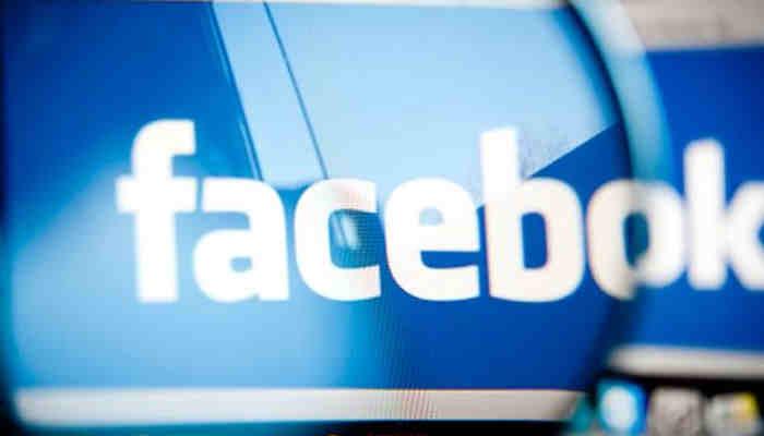 Facebook vrea sa-i conecteze pe oameni la internet cu ajutorul laserelor