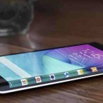 Galaxy Note 5 apare in niste imagini video