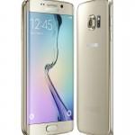 Galaxy S6 Edge este de vina pentru vanzarile slabe ale Samsung in trimestrul al doilea
