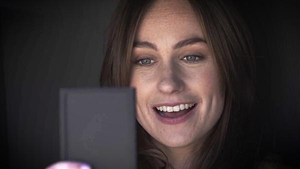 HTC efectueaza propriile teste pe nevazute pentru HTC One M9