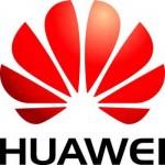 Huawei ar putea fi cel de-al treilea cel mai mare producator de smartphone-uri