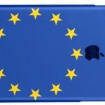 In curand, tarifele de roaming din Uniunea Europeana vor fi eliminate