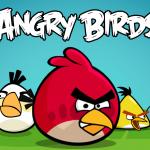 Jocul Angry Birds 2 va fi anuntat pe data de 28 iulie