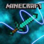 Jocul Minecraft versiunea pentru PC a reusit sa ajunga la un numar de copii vandute de 20 de milioane