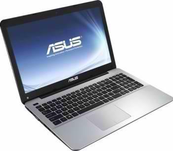 Laptopuri bune la reducere - Asus X555LB-XX025D