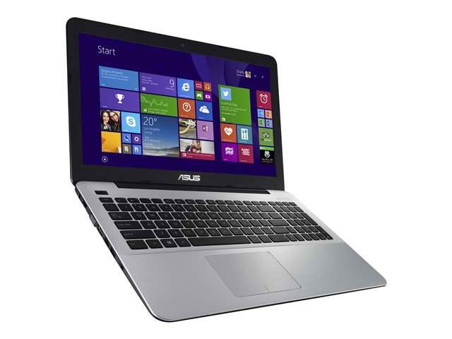 Laptopuri bune la reducere - Asus X555LD-XX085D