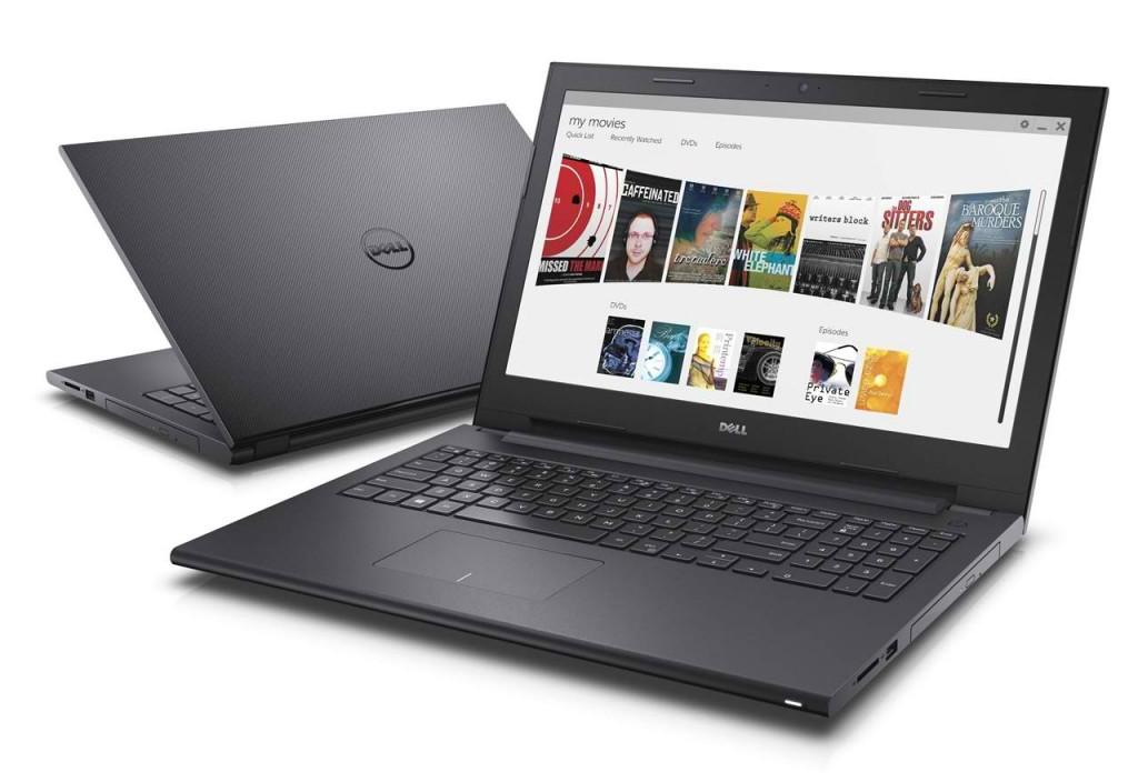 Laptopuri bune la reducere - Dell Inspiron 3543.jpg