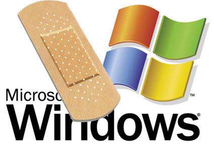 Microsoft lanseaza un patch de securitate de urgenta pentru toate versiunile de Windows