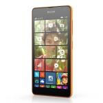 Microsoft va produce smartphone-urile Windows Phone daca producatorii nu vor face asta