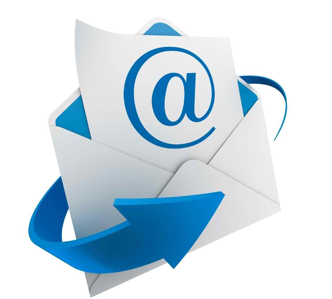 O extensie de Chrome care autodistruge email-urile