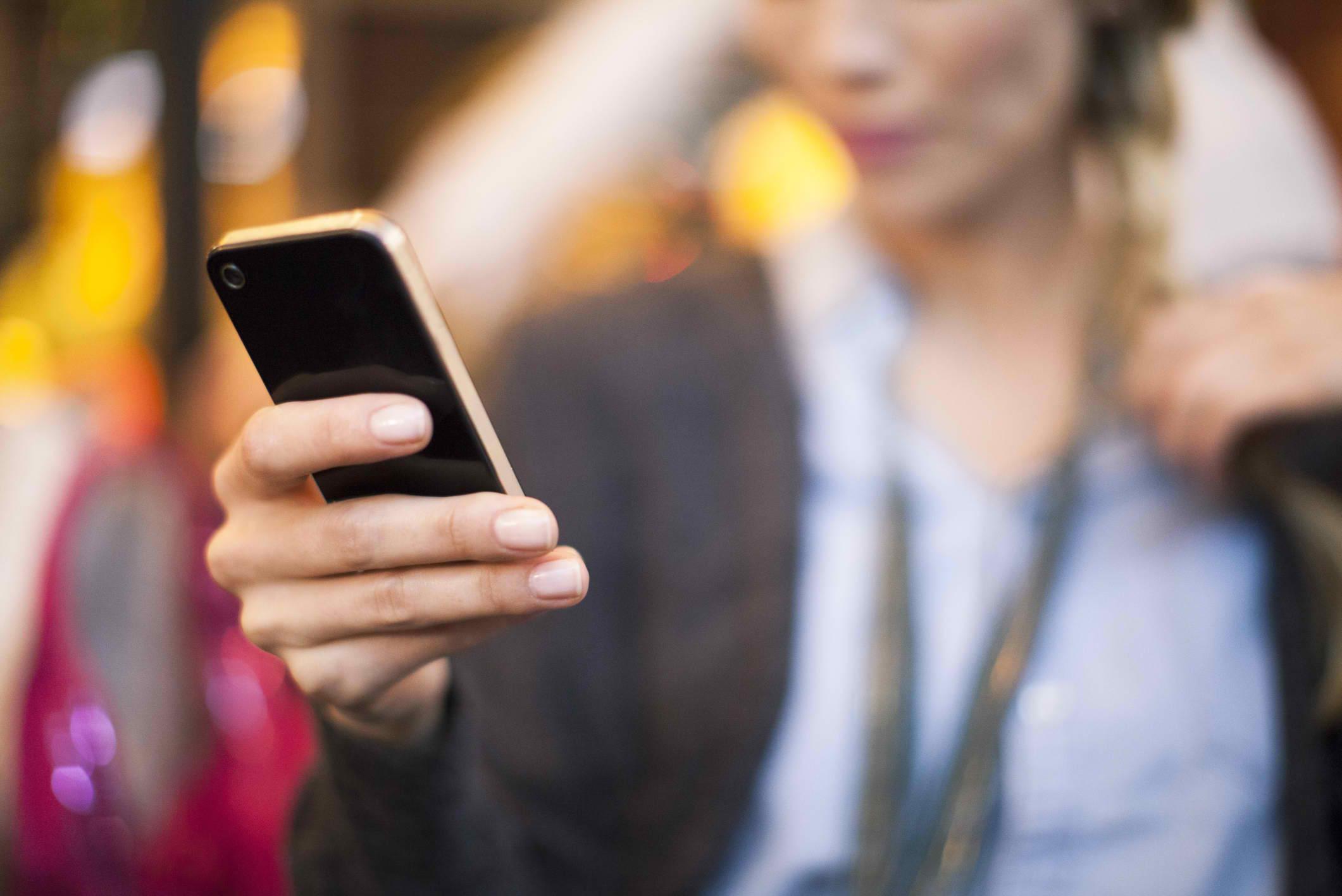 O noua tehnologie ti-ar putea extinde durata de viata a smartphone-ului