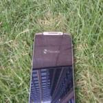 Oukitel K10000 - primul smartphone cu baterie de 10 000mAh din lume