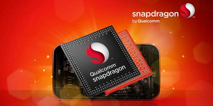 Qualcomm Snapdragon 820 nu va avea probleme cu supraincalzirea, potrivit unui cercetator