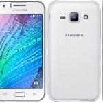 Samsung Galaxy J2 a fost confirmat