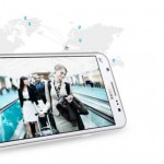 Samsung Galaxy J5 ajunge in Europa - specificatii oficiale