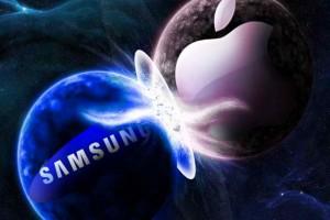 Samsung este evaluata ca fiind compania cu cea mai buna reputatie din Statele Unite