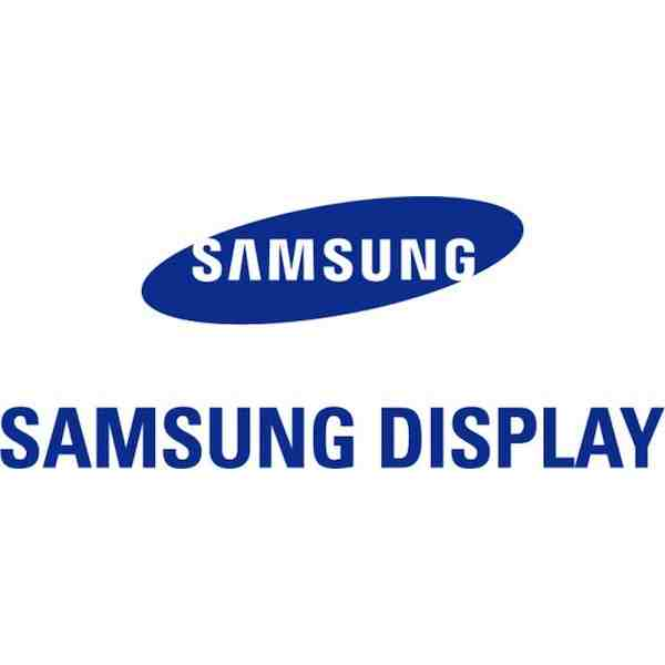 Samsung lucreaza la un display cu rezolutie 11K