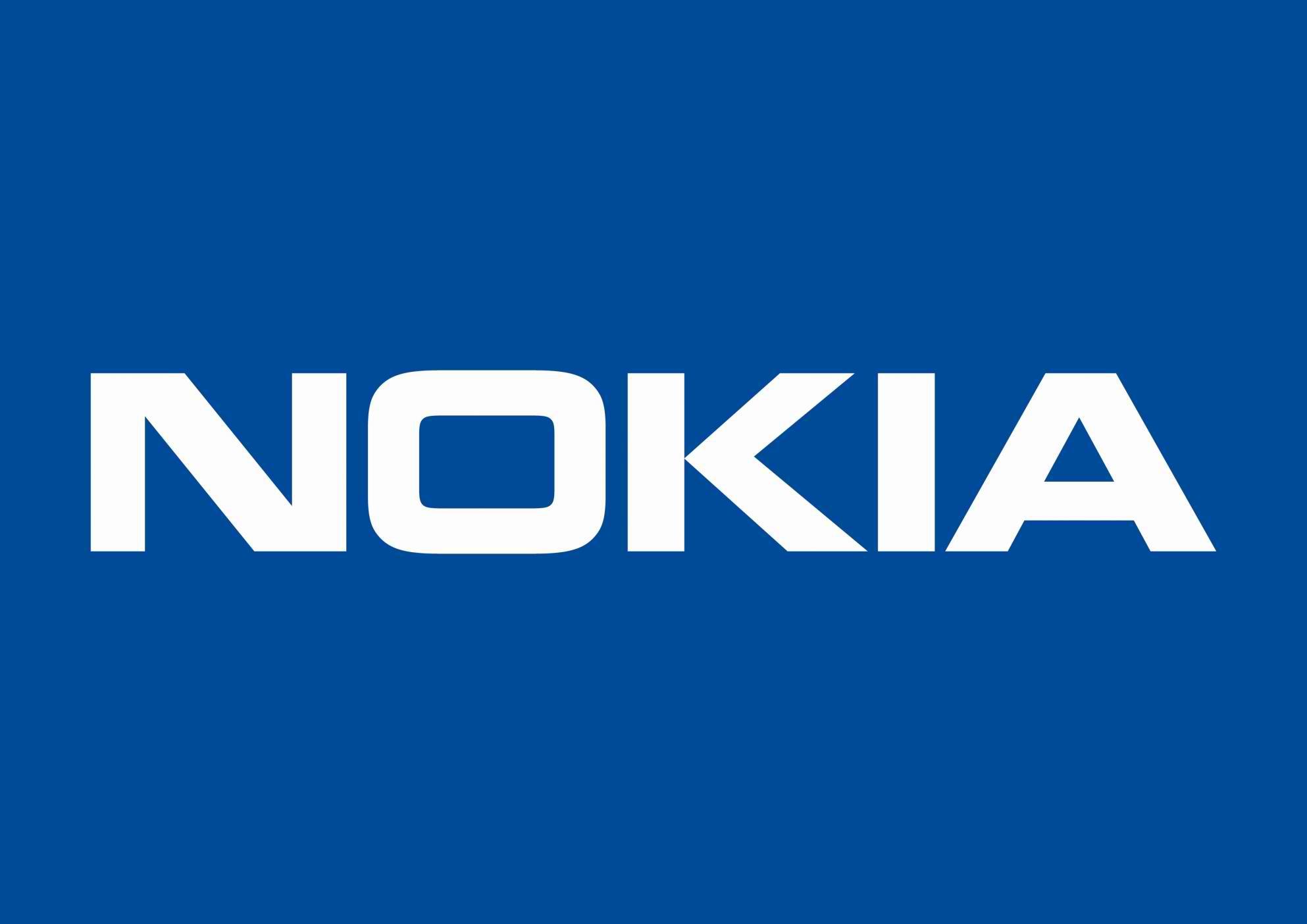 Smartphone-urile Nokia ar putea aparea la sfarsitul anului 2016