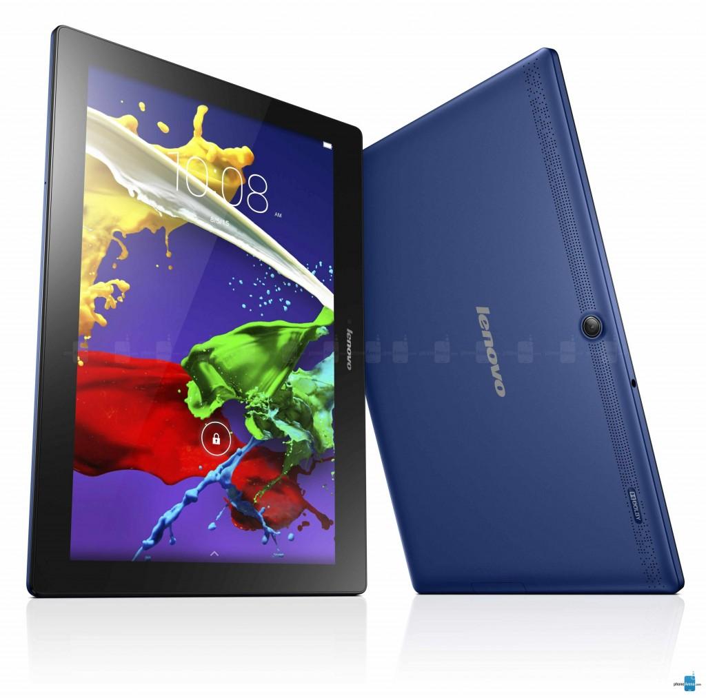 Tabletele cu cel mai bun raport calitate pret la reducere - Lenovo Tab 2 A7-10 ADAM