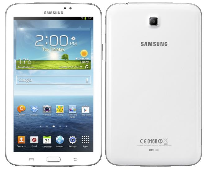 Tabletele cu cel mai bun raport calitate pret la reducere - Samsung Galaxy Tab 3 T113 Lite Value Edition