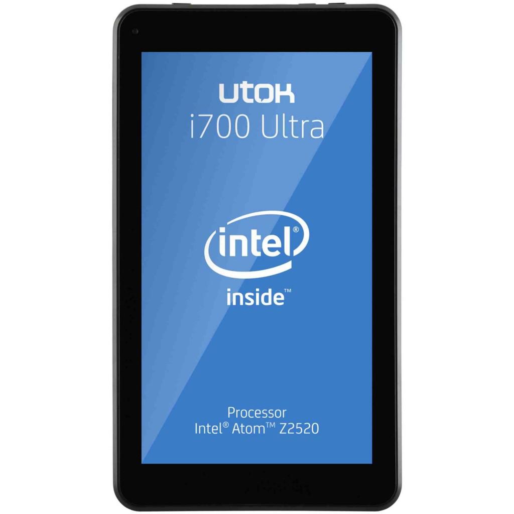 Tabletele cu cel mai bun raport calitate pret la reducere - UTOK i700 Ultra