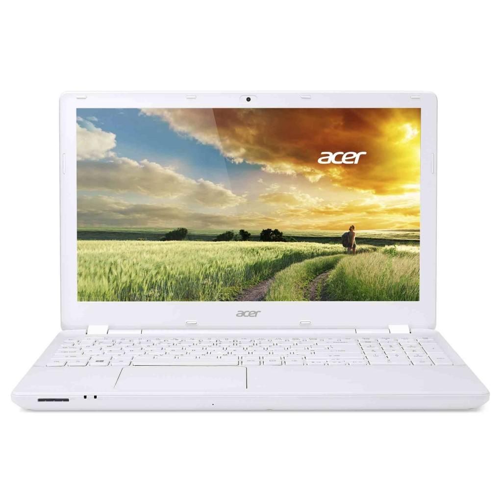 Top cele mai bune laptopuri din 2015 - Acer Aspire V3-572G-30UF